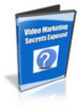 Thumbnail Video Marketing Secrets Exposed With Master Resell Rights