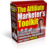 Thumbnail The Affiliate Marketers Toolkit - Master Resell Rights