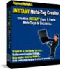 Thumbnail Instant Meta-Tag Creator