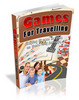 Thumbnail The Perfect Travel Games