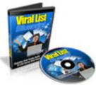Viral List Blueprint Video Series