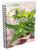 Thumbnail Culinary Herbs - Unrestricted Private Label Rights