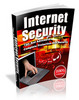 Thumbnail Internet Security Tips