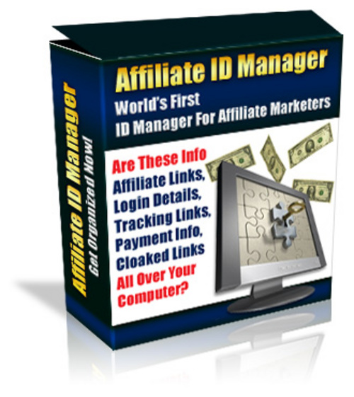 Product picture Become A Super Affiliate Overnight Guide